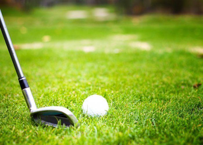 seville golf