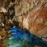 cave of wonder aracena andalusia