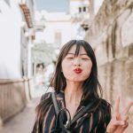 seville spain photo shoot tour