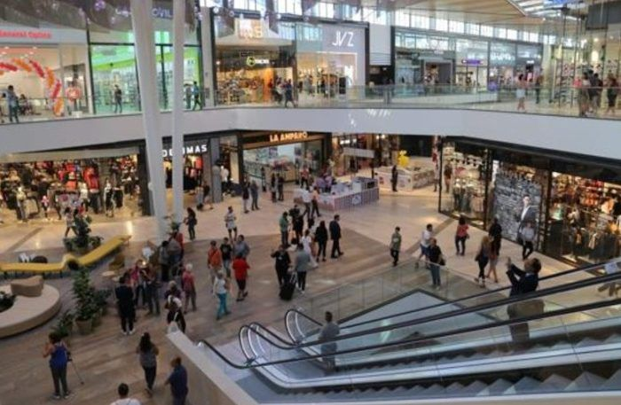 lagoh-mall-seville